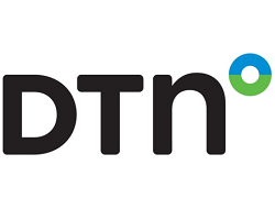 Frontier Weather Logo